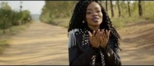 Video: Master KG – Skeleton Move ft. Zanda Zakuza